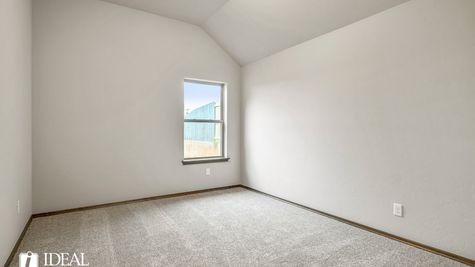 Bradford Bedroom
