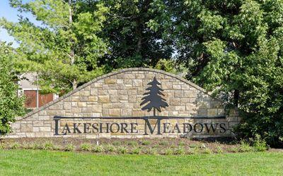 Lakeshore Meadows