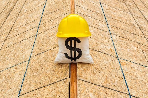 Custom Construction Loans 101