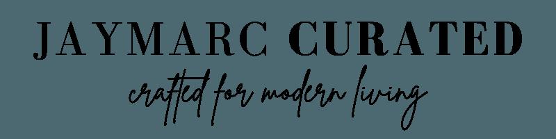 Custom Form Logo Text