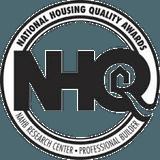 Logo Award #3