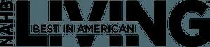 Logo Award #1