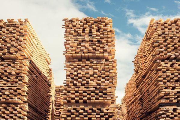 Building Materials & Pricing Update
