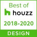 Logo Award #5