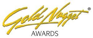 Logo Award #2