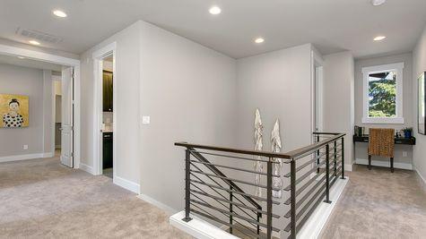 The The Trento Floor Plan Jaymarc Homes Jaymarc Homes