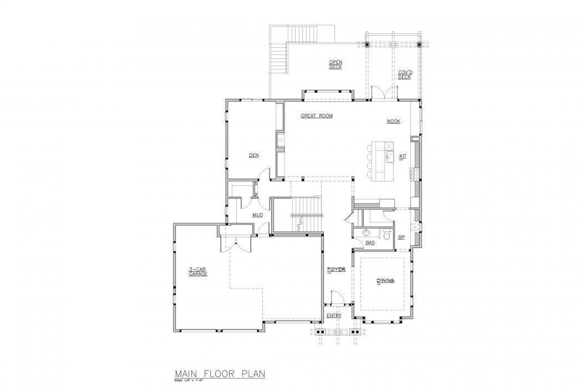 2005_105th_ave_ne-_main_floor.jpg