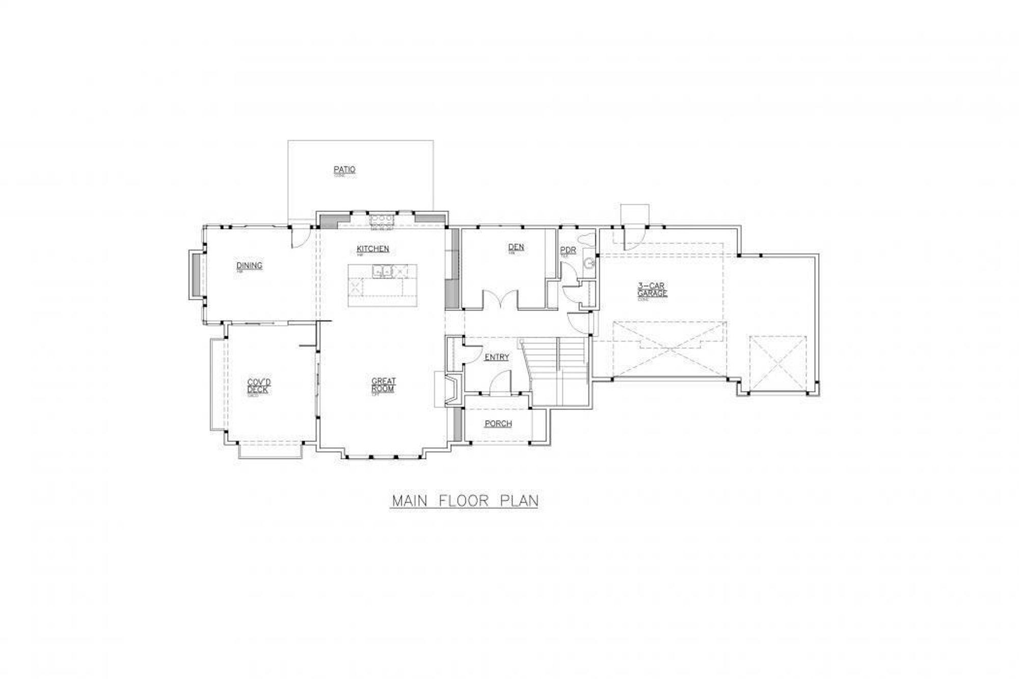6518_-1st_floor.jpg