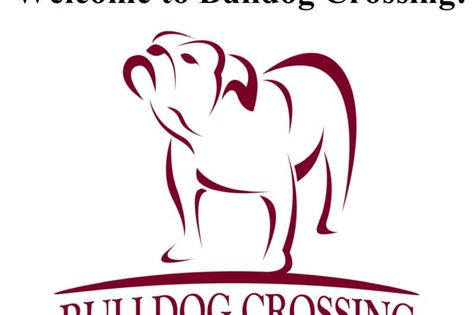 Bulldog Crossing