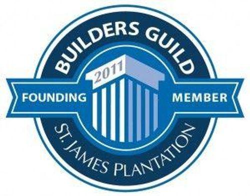 St. James Plantations Builders Guild