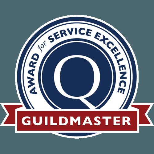 GuildQuaility GuildMaster