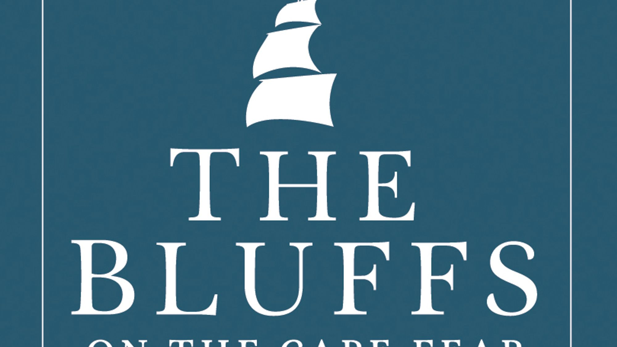 The Bluffs On The Cape Fear