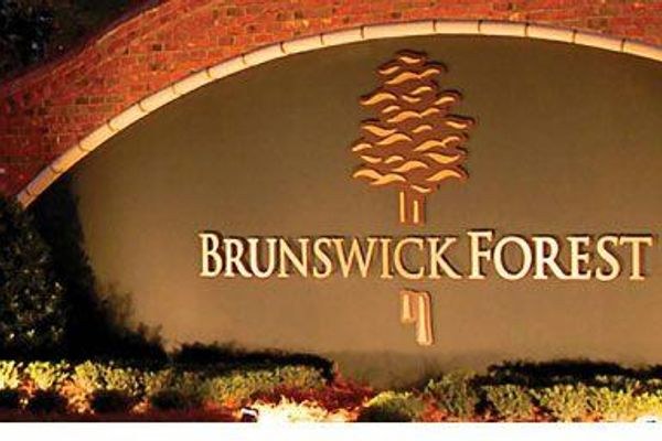 Brunswick Forest