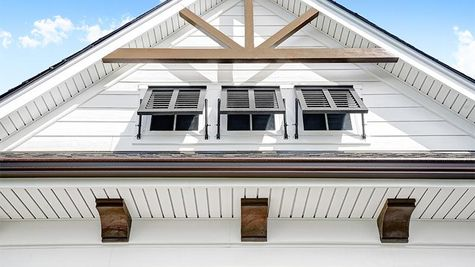 Boothbay Harbor, Elevation D4