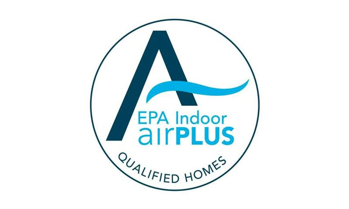 Indoor AirPlus
