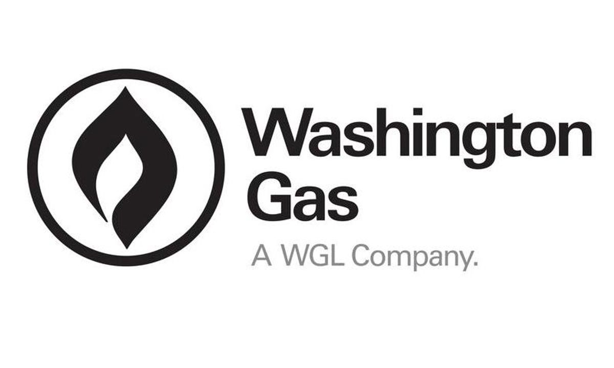 Washington Gas