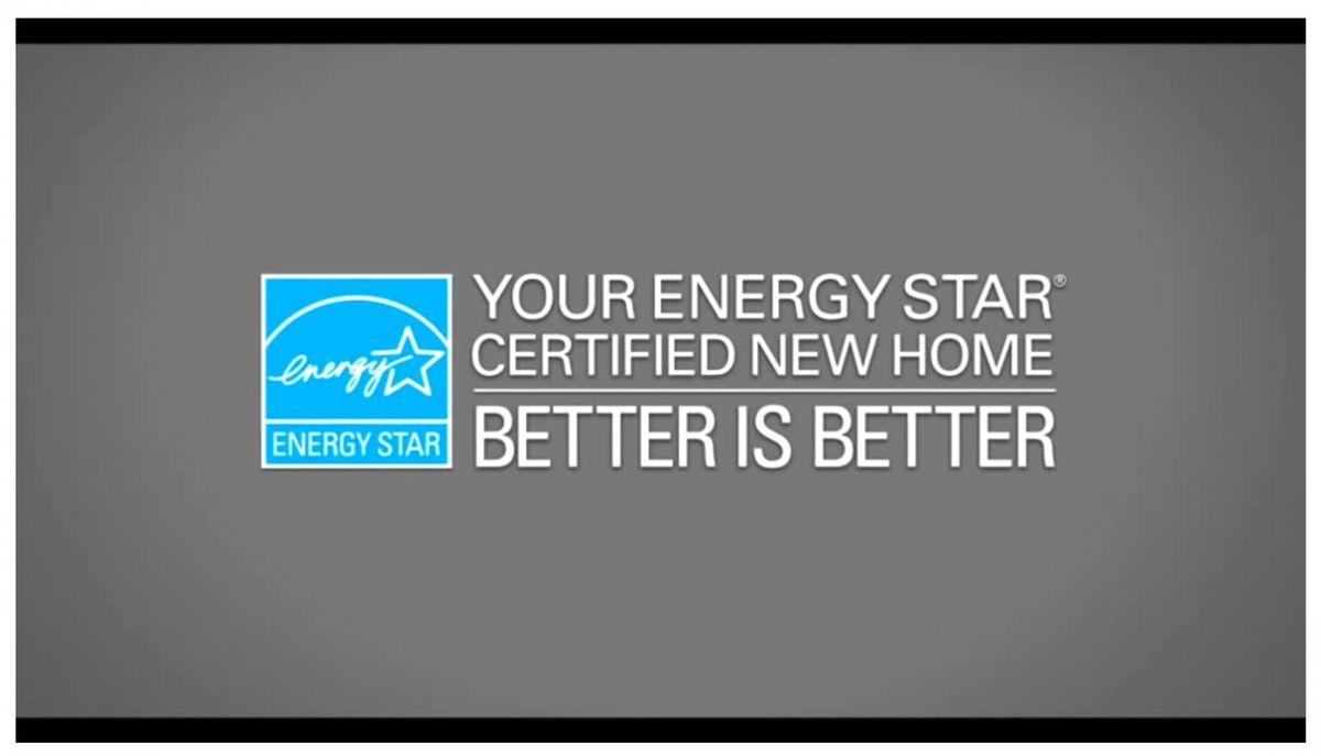EnergyVideo Image