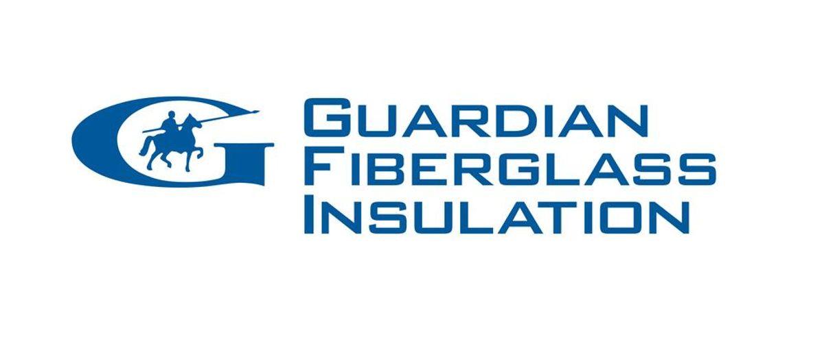 Guardian Fiberglass Insulation