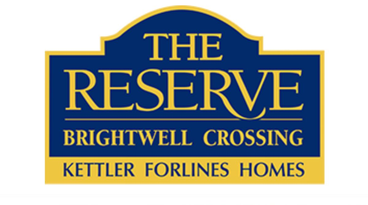 The Reserve at Brightwell Crossing
