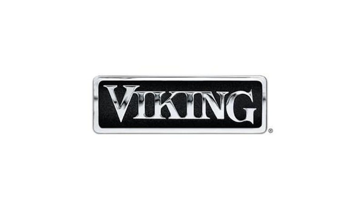 Viking Appliance