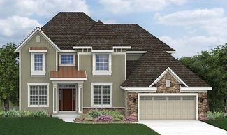 Floor Plans | Home Builder in Milwaukee | Korndoerfer Homes on design homes missouri, design homes mo, design homes oregon, design homes nebraska, design homes in mn,