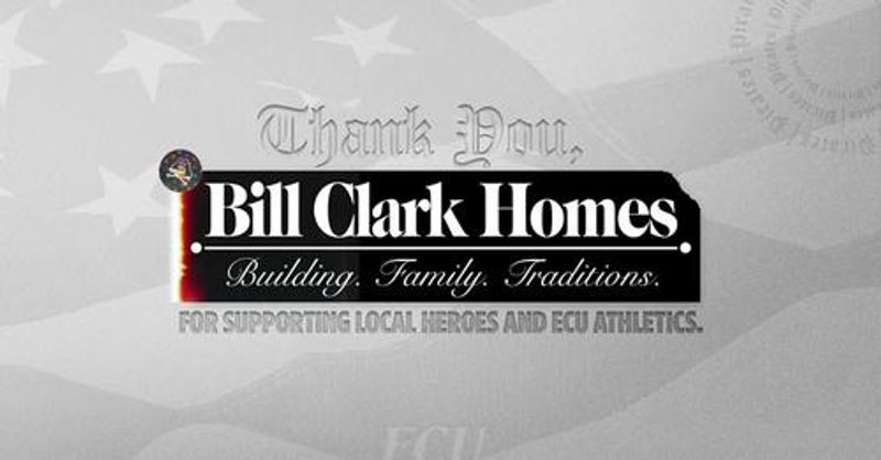 Bill Clark Homes To Honor Pirate Heroes On 9/11
