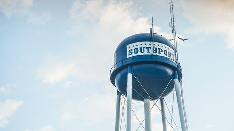 Southport Photo-9