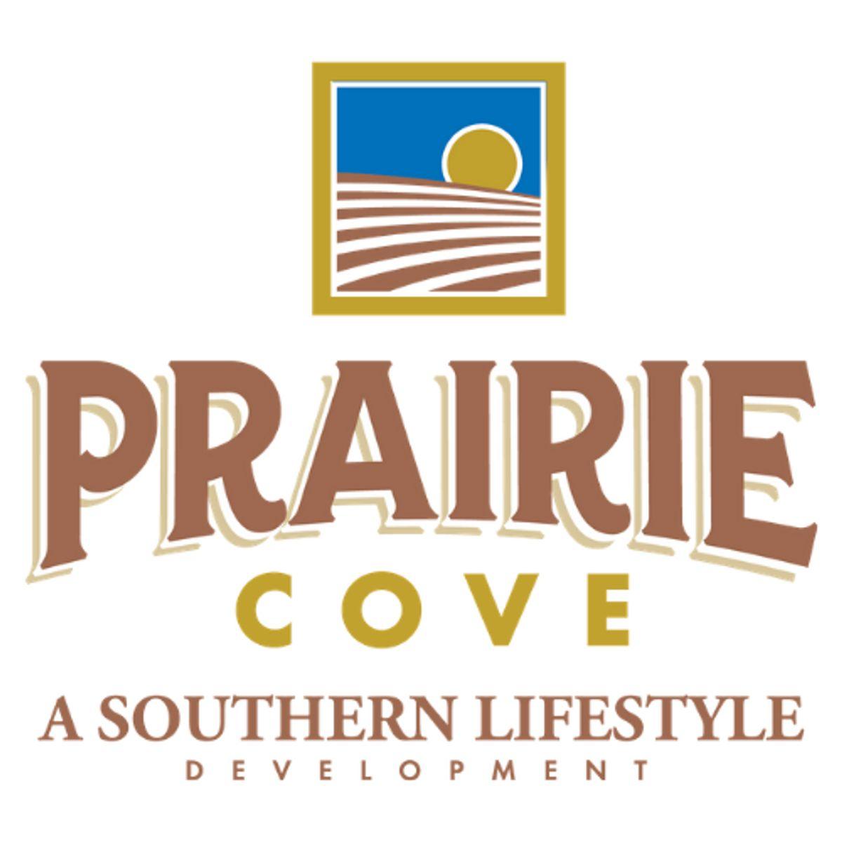 Prairie Cove