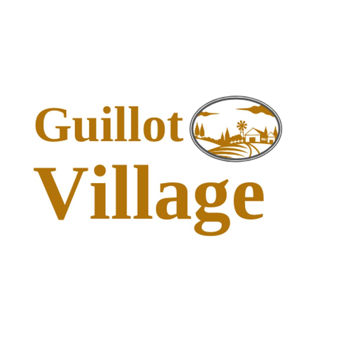 Guillot Village