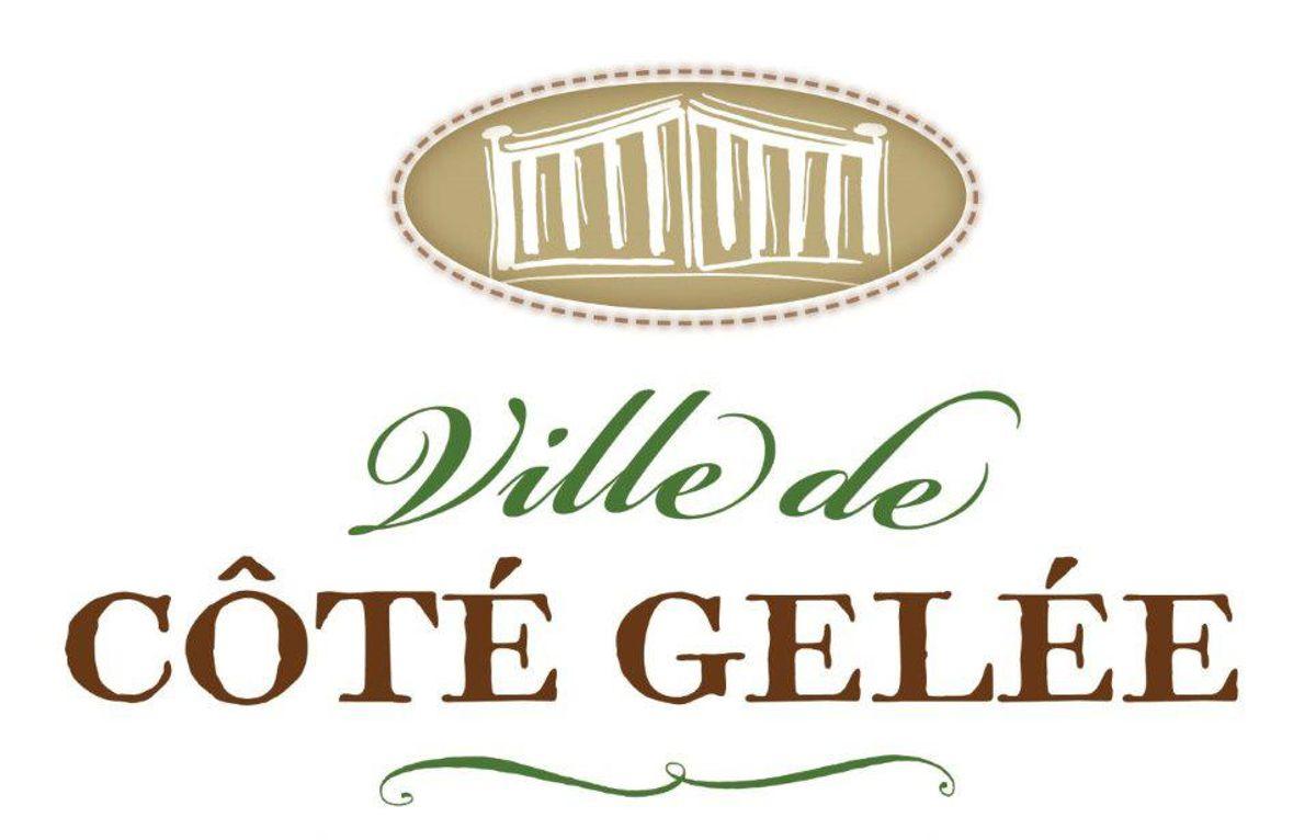 Ville de Côté Gelée