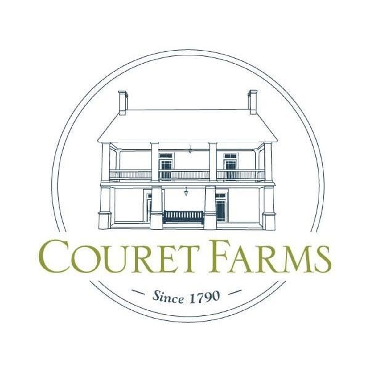 Couret Farms