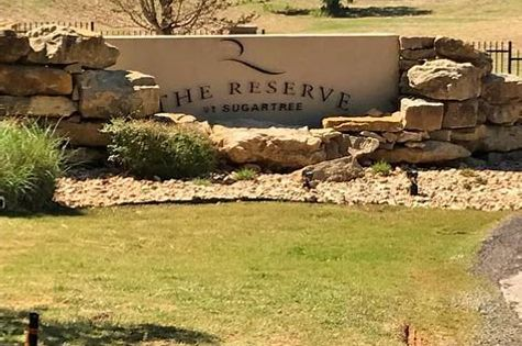 The Reserve At Sugartree - Weatherford, TX - Brock Schools