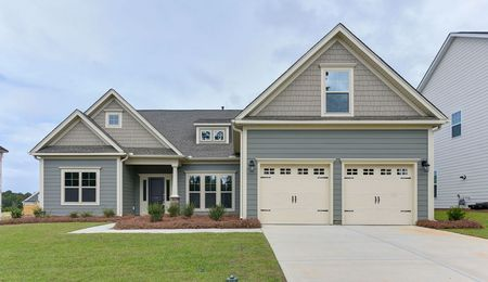 424 Sterling Brook Drive