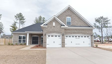 507 Pine Knot Road