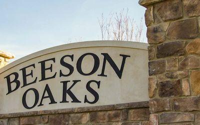 Beeson Oaks