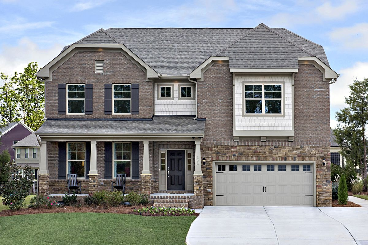 Remarkable Highland Falls Savannah Ga New Home Community Mungo Homes Download Free Architecture Designs Scobabritishbridgeorg