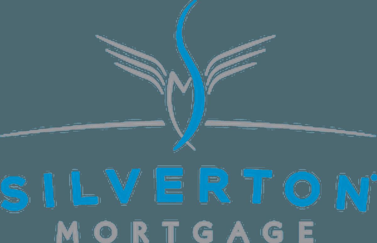 Mortgage Company Logo
