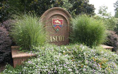 Ascot Woods