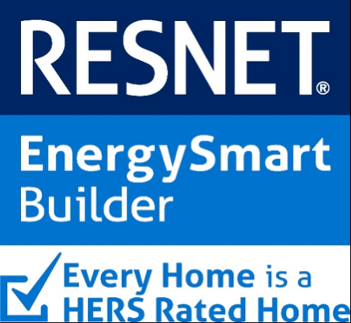 RESNET® Energy Smart Builder