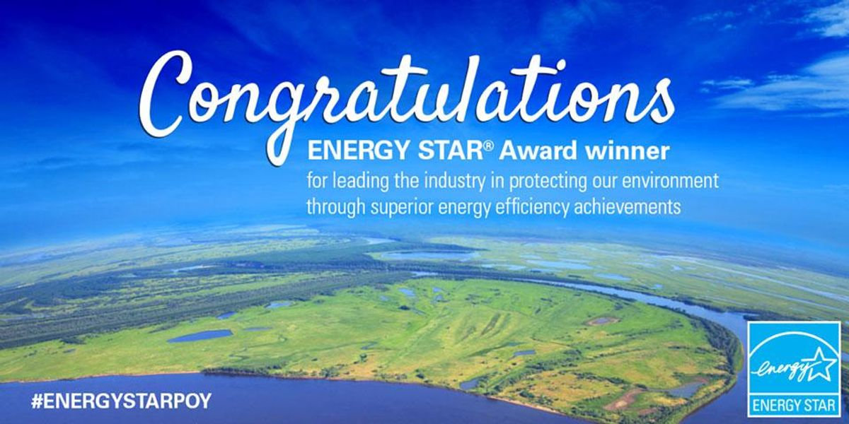 Logo - 2016: ENERGY STAR Partner of the Year