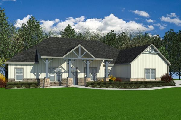 Siena, Yukon, 1/2 acre lot, Mustang, Mustang Public Schools, Oklahoma Home Builder, Oklahoma Builder, New Home, Home For Sale