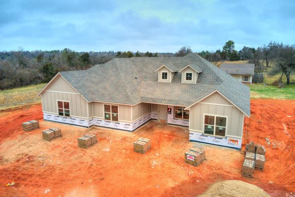 Homebuilder in OKC, Close to Tinker, Close to Boeing, Acre lot, Oklahoma Home Builder, Oklahoma Builder, 2 acre lot