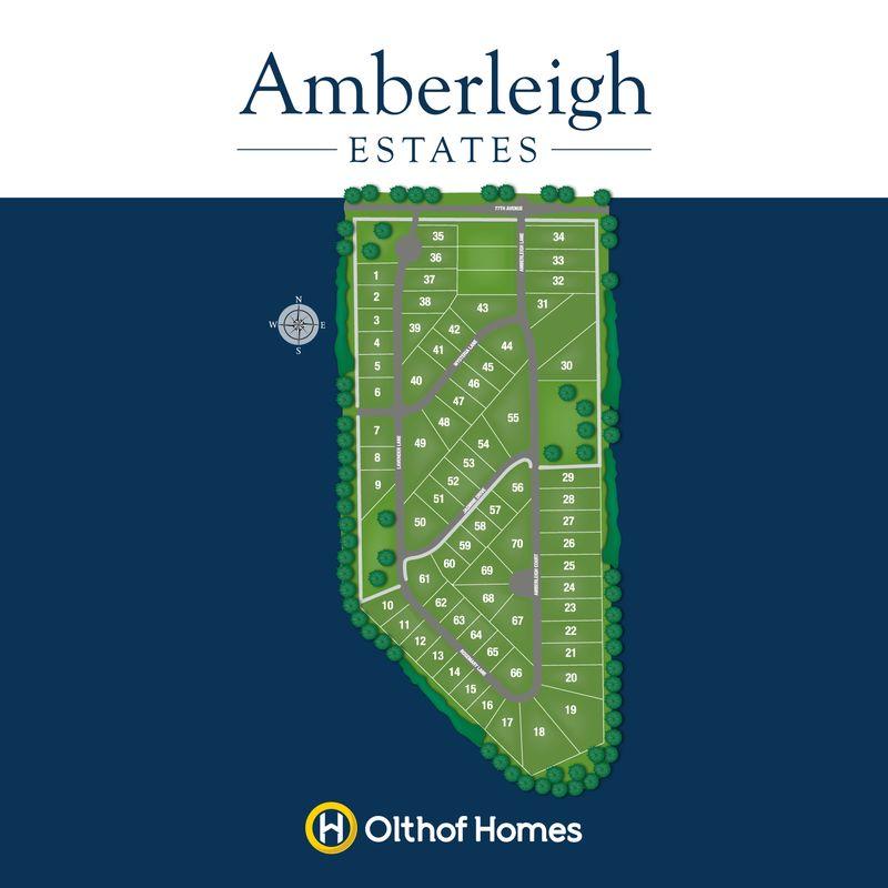 Amberleigh Estates
