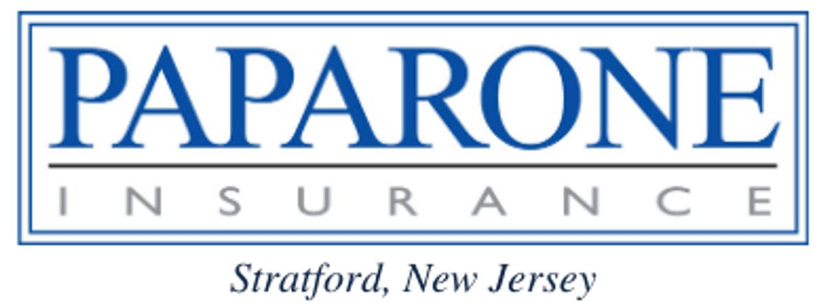Paparone Insurance