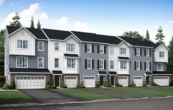 Aviana at Park West - Townhomes