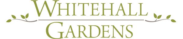 Whitehall Gardens - Active Adult