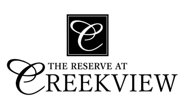 The Reserve at Creekview