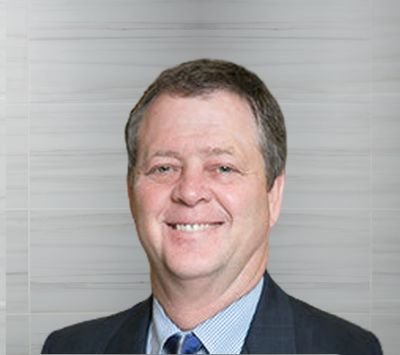 Gregg Jones, PT, Physical Therapy