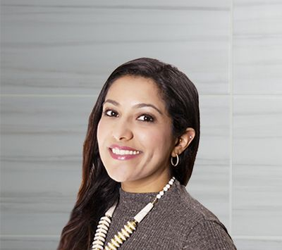 Neha Kansara, MD, Psychiatry
