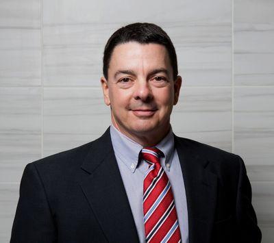Richard P. Texada, MD, Orthopedic Surgeon